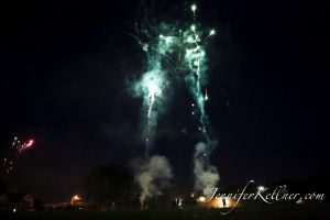 Fireworks May 12-112.jpg