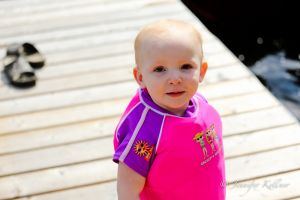 Family Cottage Pics (32 of 127).jpg