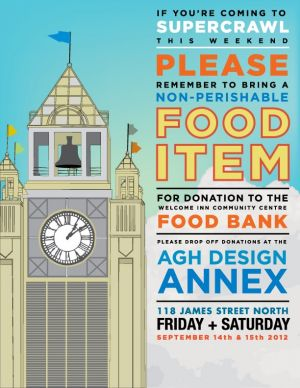 food bank poster.jpeg