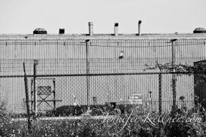 Industrial-12.jpg