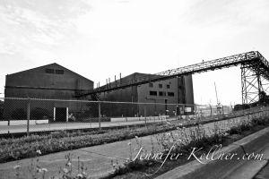 Industrial-5.jpg