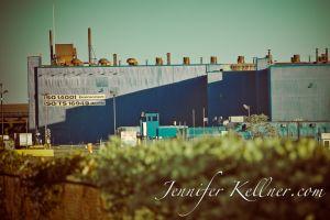 Industrial-6.jpg