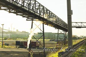 c52-Industrial-3.jpg