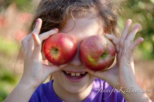 apples (12 of 18).jpg
