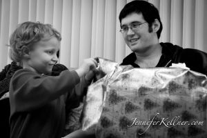 Kellner Christmas 2011-35.jpg